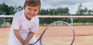 Sportuebersicht-kindertennis
