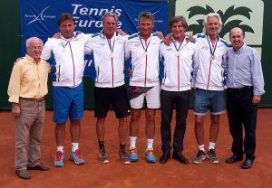 herren-55-viceeuropameister
